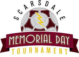 16th Annual Scarsdale Memorial Day Tournament