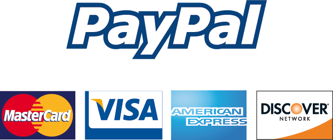 Description: Image result for paypal
